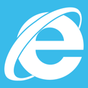 1378385507_Internet_Explorer_alt