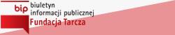 http://www.bip.gov.pl/subjects/31907,Fundacja+Tarcza.html
