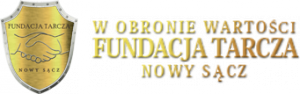fundacja_tarcza2