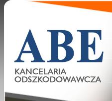 Porozumienie owspółpracy pomiędzy ABE wNowym Sączu aFundacją Tarcza