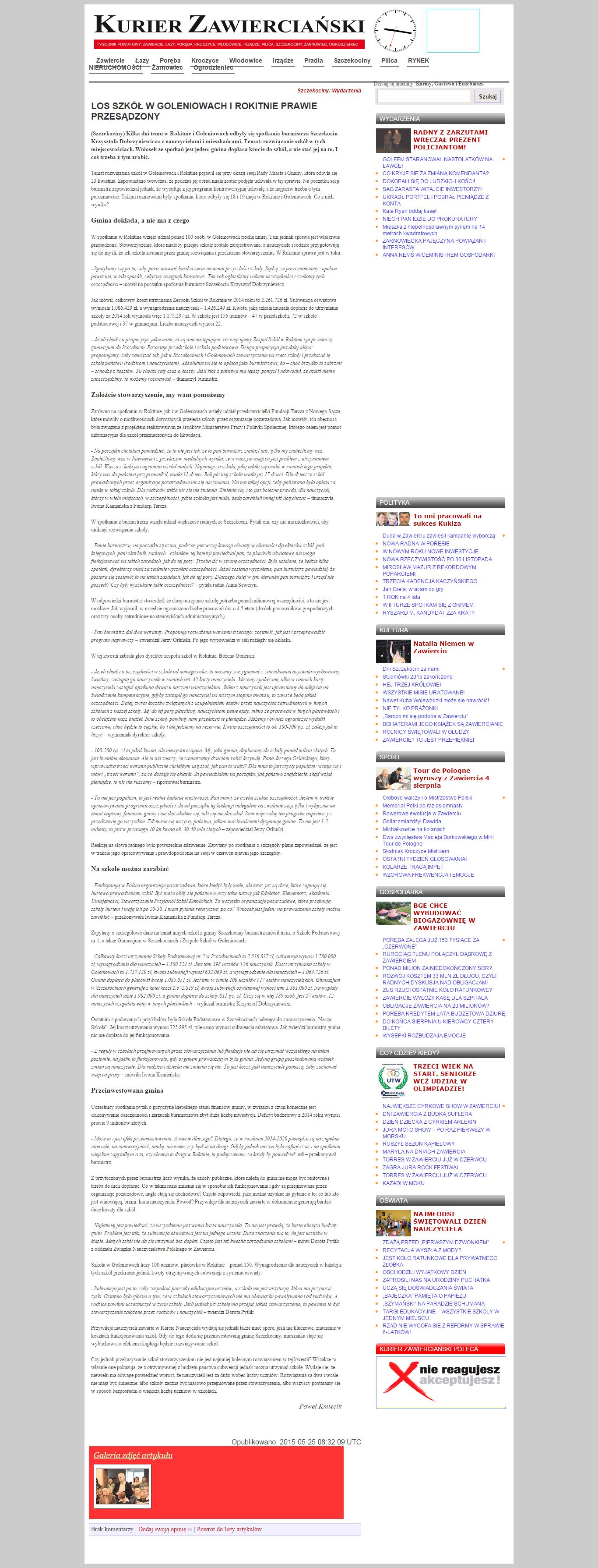 Ogoszenia - ilctc.org